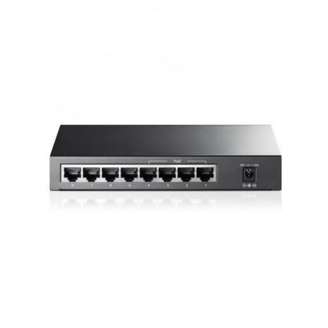TP-Link TL-SF1008P 03