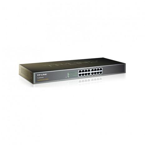 TP-Link TL-SF1016 02