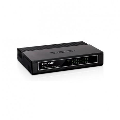 TP-Link TL-SF1016D 02