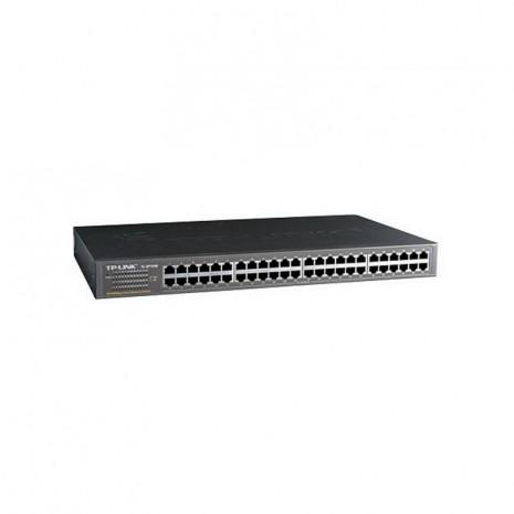 TP-Link TL-SG1048 02