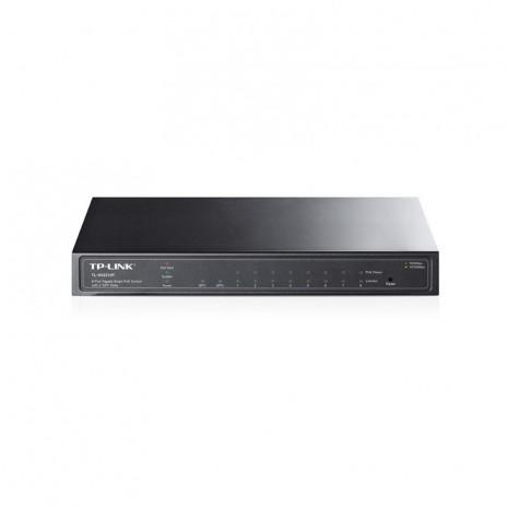 TP-Link TL-SG2210P 01