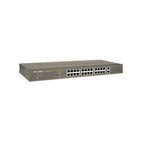 TP-Link TL-SL1226 02