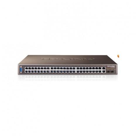 TP-Link TL-SL3452 01