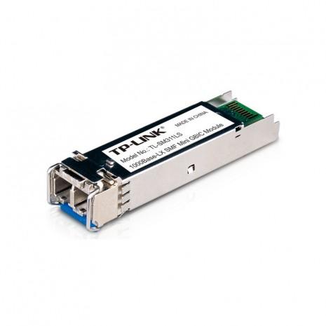 TP-Link TL-SM311LS 01