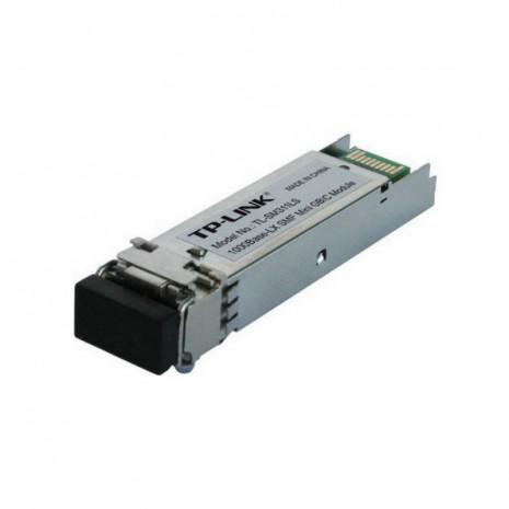 TP-Link TL-SM311LS 02
