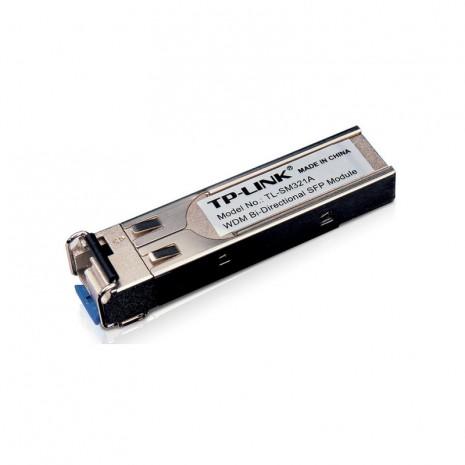 TP-Link TL-SM321A 01