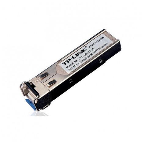 TP-Link TL-SM321A 02