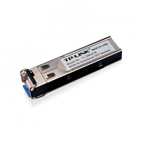 TP-Link TL-SM321B 01