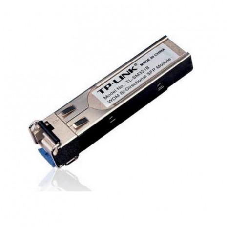 TP-Link TL-SM321B 02