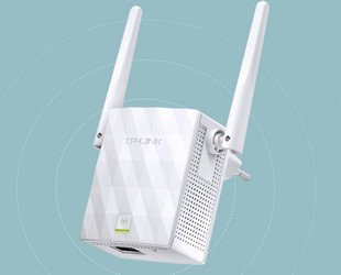 TP-Link TL-WA855RE As Powerful As You Expect