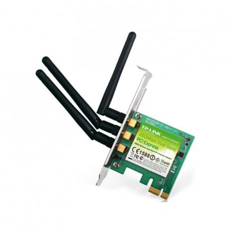TP-Link TL-WDN4800 01