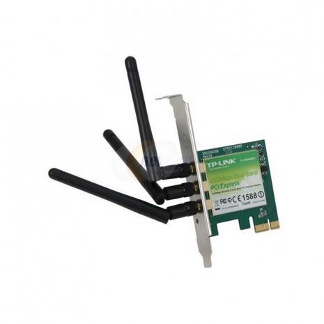 TP-Link TL-WDN4800 02