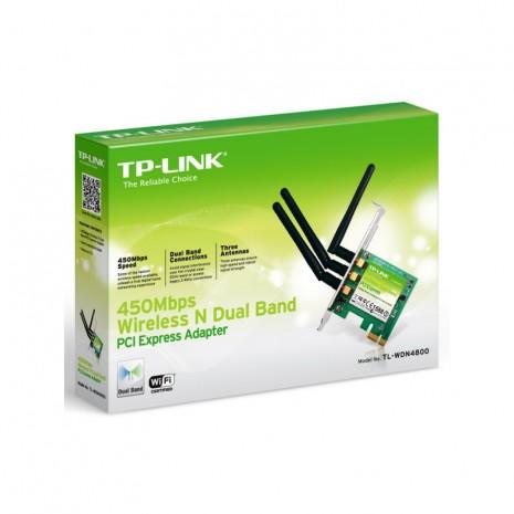 TP-Link TL-WDN4800 03