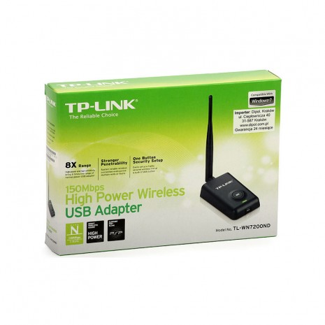 TP-Link TL-WN7200ND 03