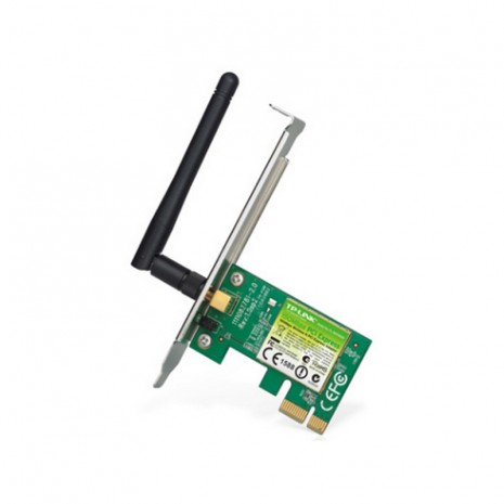 TP-Link TL-WN781ND 01
