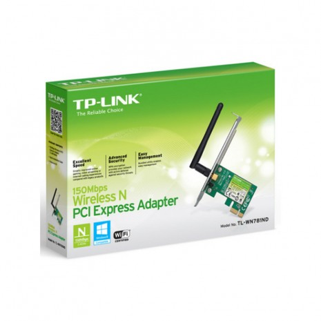 TP-Link TL-WN781ND 03