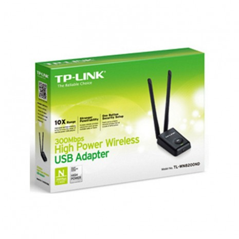 TP-Link TL-WN8200ND 04