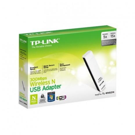 TP-Link TL-WN821N 03
