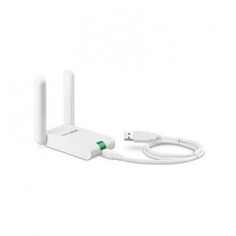 TP-Link TL-WN822N 03
