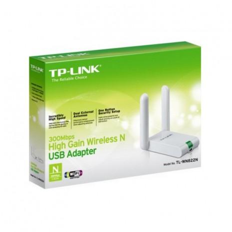 TP-Link TL-WN822N 04