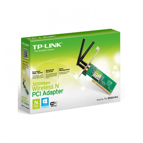 TP-Link TL-WN851ND 03
