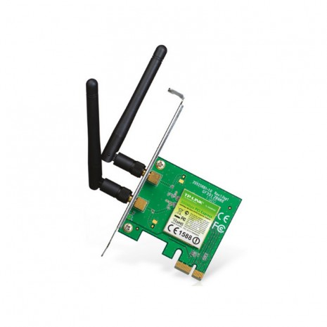 TP-Link TL-WN881ND 01
