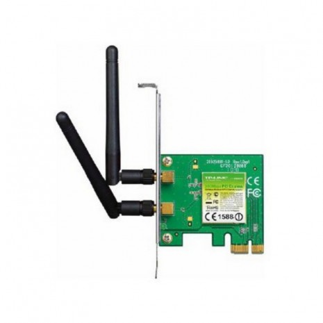 TP-Link TL-WN881ND 02