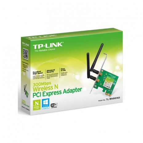 TP-Link TL-WN881ND 03