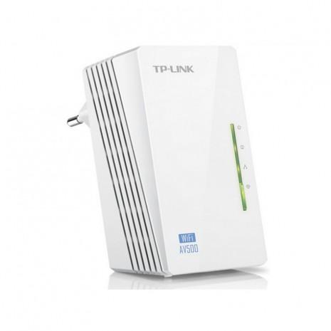 TP-Link TL-WPA4220 02