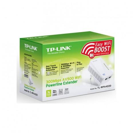 TP-Link TL-WPA4220 04