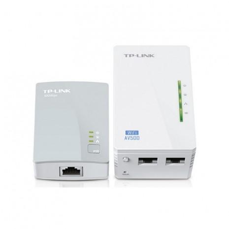 TP-Link TL-WPA4220KIT 02