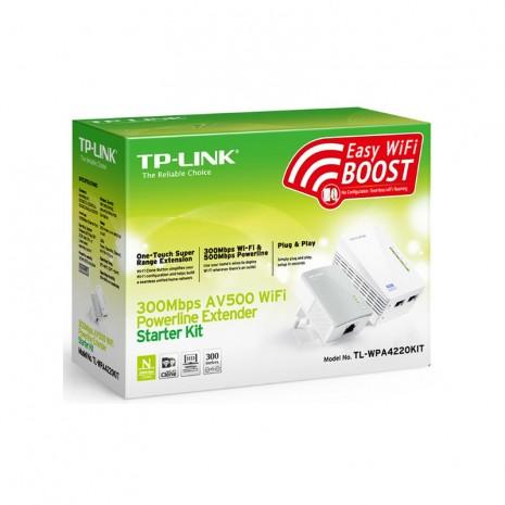 TP-Link TL-WPA4220KIT 03