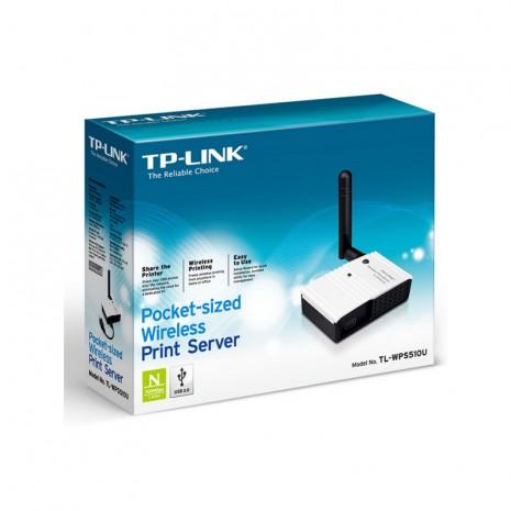 TP-Link TL-WPS510U 03