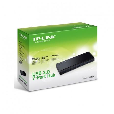 TP-Link UH700 03