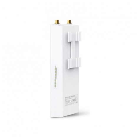 TP-Link WBS510 02