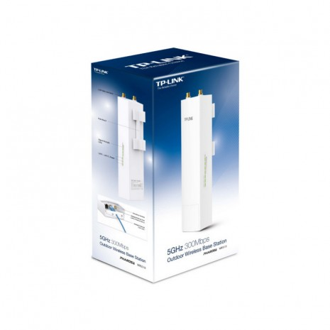 TP-Link WBS510 03