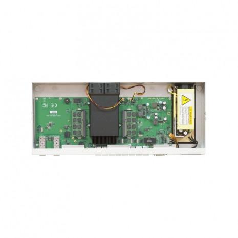 MikroTik CCR1036-8G-2S+ 02
