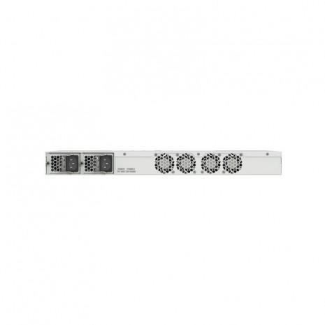 MikroTik CCR1072-1G-8S+ 02
