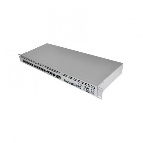 MikroTik RB1100AHx2 02