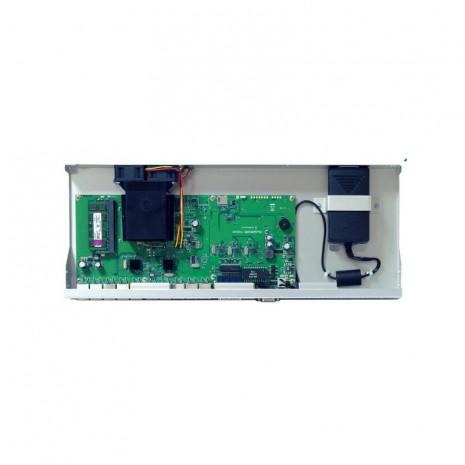 MikroTik RB1100AHx2 03