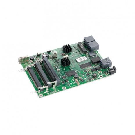 MikroTik RB433GL 02