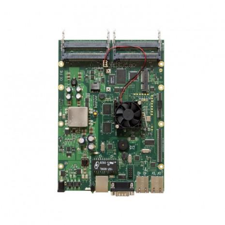 MikroTik RB800 01