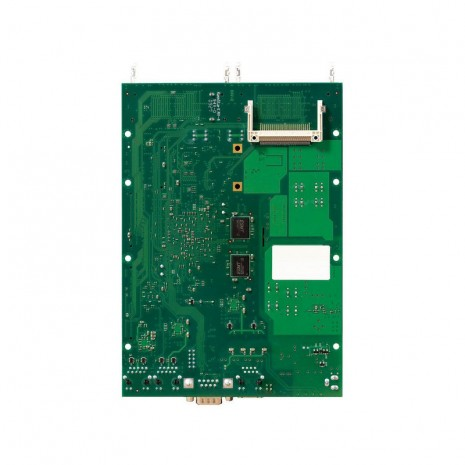 MikroTik RB800 02