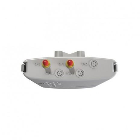 MikroTik RB911G-5HPacD-NB (NetBox 5) 03
