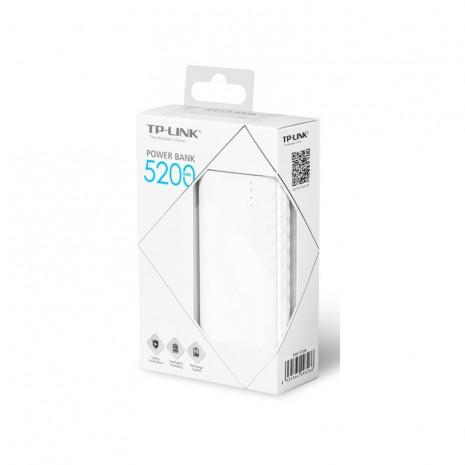 TP-Link TL-PB5200 03