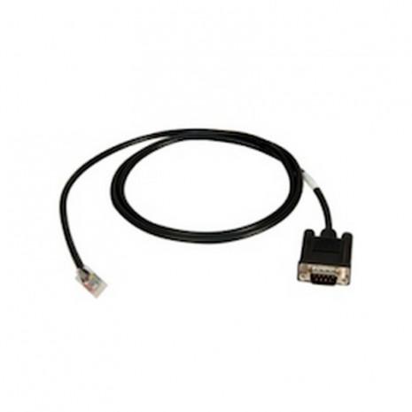 Console Cable Dinara 01