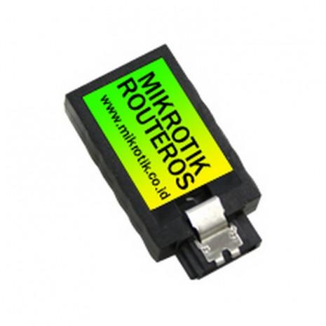 MikroTik DOM SATA 1GB 01