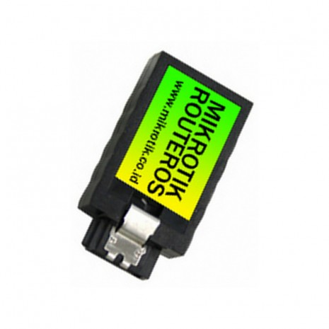MikroTik DOM SATA 1GB 02