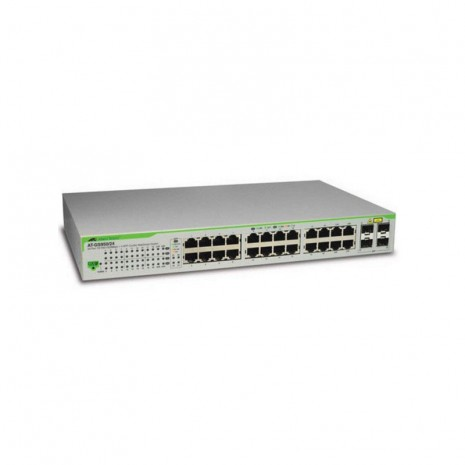 Allied Telesis AT-GS950-24 01