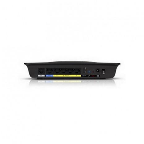 Linksys X3500-AP 03